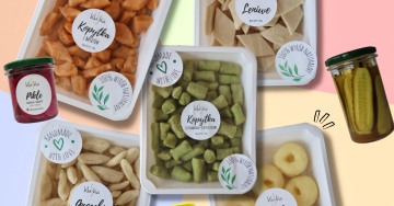 zdjęcie Natural Products